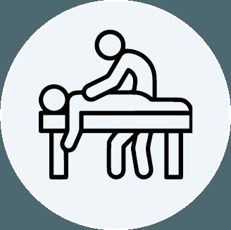 Armonia Istituto di bellezza trattamenti